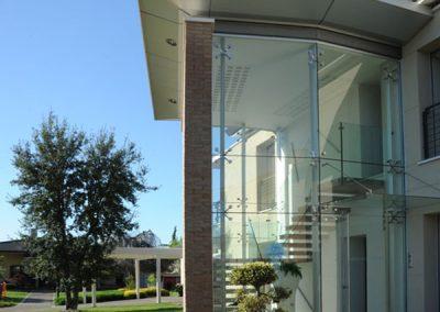 marchesin-villa-moderna