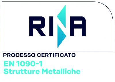 EN-1090-1-Strutture-Metalliche_col