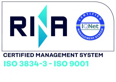 ISO-3834-3-ISO-9001_col