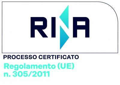 Regolamento-UE-305-2011_col